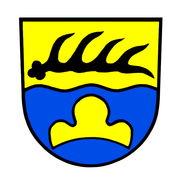 Gemeinde Berghülen