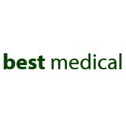 best medical