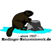 Riedlinger-Natursteinwerk