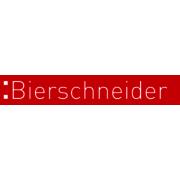 Auto Bierschneider