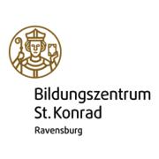 St. Konrad