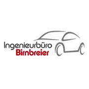 Ingenieurbüro Birnbreier