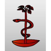 Gemeinschaftspraxis für Allgemeinmedizin Dr. Blankenhorn