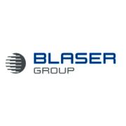 Blaser Group