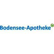 Bodensee Apotheke