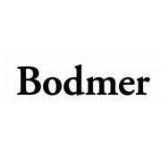 Bodmer Bad & Heizun