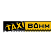 Taxi Böhm