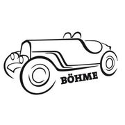 Böhme Automobil