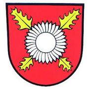 Gemeinde Böttingen