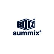 BOLZ Process Technology