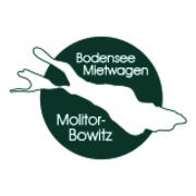 Bodensee-Mietwagen Molitor-Bowitz