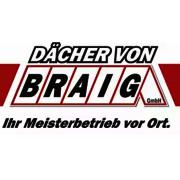 Dächer von Braig