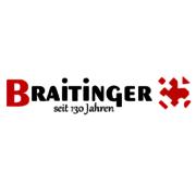 Braitinger GmbH