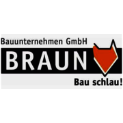 Bauunternehmen Braun
