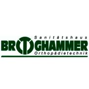 Sanitätshaus Broghammer