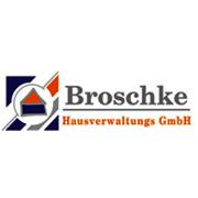 Broschke Hausverwaltung