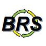 BRS Biogas