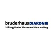 Bruderhaus Diakonie Gustav Werner und Haus am Berg