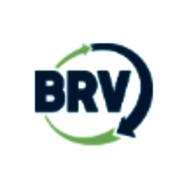 BRV Biologische Reststoffverwertung