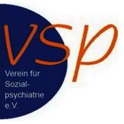 Verein für Sozialpsychiatrie