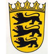 Finanzamt Sigmaringen