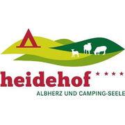 Heidehof Camping und Restraurant