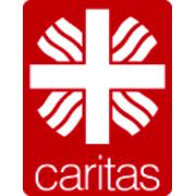 Caritas Biberach-Saulgau