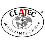 CEATEC Medizintechnik