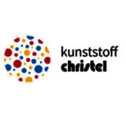 Kunststoff Christel
