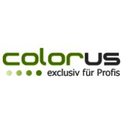 Colorus GmbH