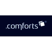 comforts GmbH