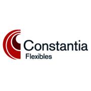 Constantia Nusser GmbH