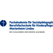 Fachakademie für Sozialpädagogik Lindau
