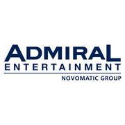 Admiral Entertainment GmbH