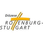 Kirchliches Verwaltungszentrum Allgäu-Oberschwaben
