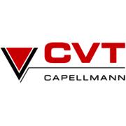 CVT Capellmann Verzahntechnik