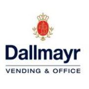 Dallmayr Automaten Service