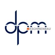 Daum + Partner Maschinenbau
