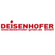 Deisenhofer Oberschwäb. Mineralölvertrieb