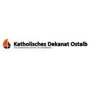 Katholisches Dekanat Ostalb