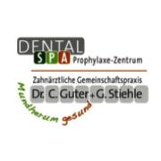 Dental SPA Prophylaxe-Zentrum