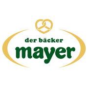 Der Bäcker Mayer