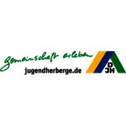 Deutsches Jugendherbergswerk