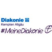 Diakonie Kempten Allgäu