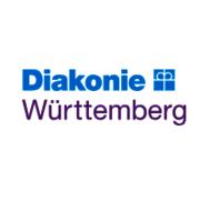 Diakonie Baden Württemberg