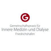 Gemeinschaftspraxis für Innere Medizin und Dialyse FN