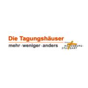 Bildungshäuser der Diözese Rottenburg-Stuttgart