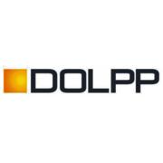 DOLPP Modell- und Formenbau