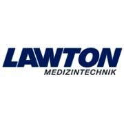 Lawton GmbH & Co. KG