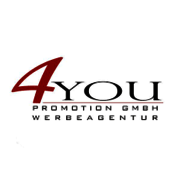 4you Promotion Werbeagentur